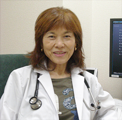 doctor20111025